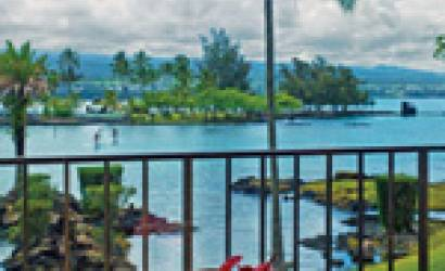 Hilo Hawaiian Hotel Purchased by Local Investors Group