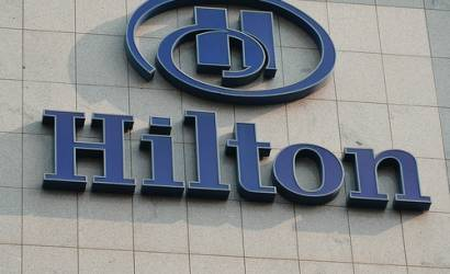Hilton Worldwide readies Peru expansion