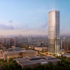 Hilton Worldwide expands in China
