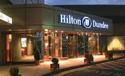 Travelport inks global deal with Hilton Worldwide