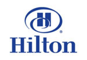 Hilton Heathrow and Cyrus Todiwala to create hospitality stars