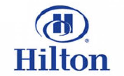 Hilton Hotels & Resorts Opens Second Hotel In New Delhi