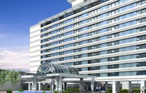 Hilton Hotels opens new property at New York JFK Airport