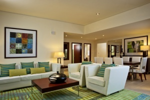 Hilton Jumeirah Hotel Apartment set to open in Dubai