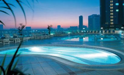 Sharjah welcomes first Hilton property