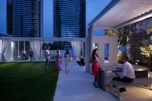 New holiday ideas in Australia as Hilton Surfers Paradise opens for business
