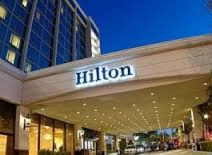 Hilton to hire 650 work-from-home reservations agents