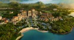 Hilton expands into Yunnan, China, with latest opening