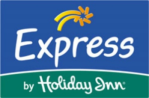 Holiday Inn Express Atlanta I-85 Clairmont opens following conversion