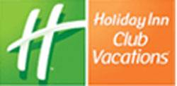 Holiday Inn Club Vacations® Las Vegas now open for all vacationers