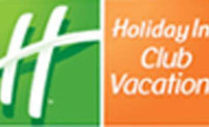 IHG's Holiday Inn Club Vacations® to open two new resorts