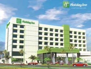 Holiday Inn set to open in Coatzacoalcos