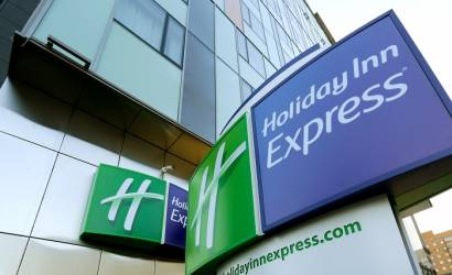IHG welcome Holiday Inn Express Moscow – Paveletskaya to portfolio