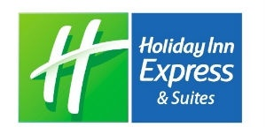 Holiday Inn Express Atlanta downtown opens following $7 million coversion