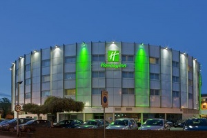 Holiday Inn continues to drive growth in the UK