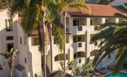 IHG welcomes Holiday Inn Resort Catalina Island to California
