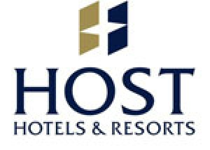 Host Hotels & Resorts Inc. Reports Results for First Quarter