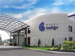 IHG signs first Hotel Indigo in Paris