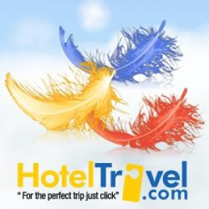 "HotelTravel.com's ""Promotions Finder"" powers new website redesign"
