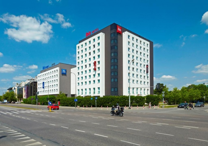 AccorHotels makes €442m move for Orbis of Poland