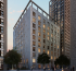 IHG signs Indigo London – Aldgate to open in 2017