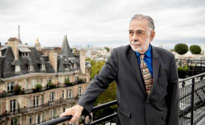 Hotel Lutetia welcomes Coppola-inspired suite