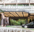 Rosewood to manage Hotel Villa Magna in Madrid