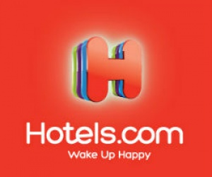 Reinvigorating the Hotels.com Brand
