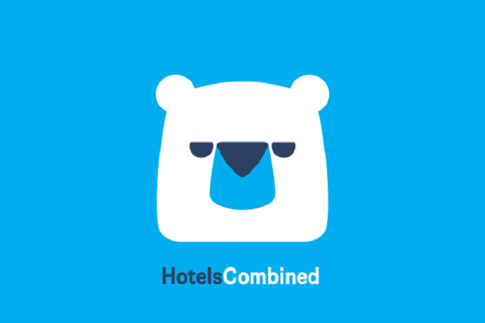 Booking Holdings to acquire HotelsCombined