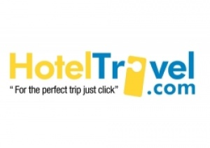 HotelTravel.com's new two-step check out make bookings a breeze