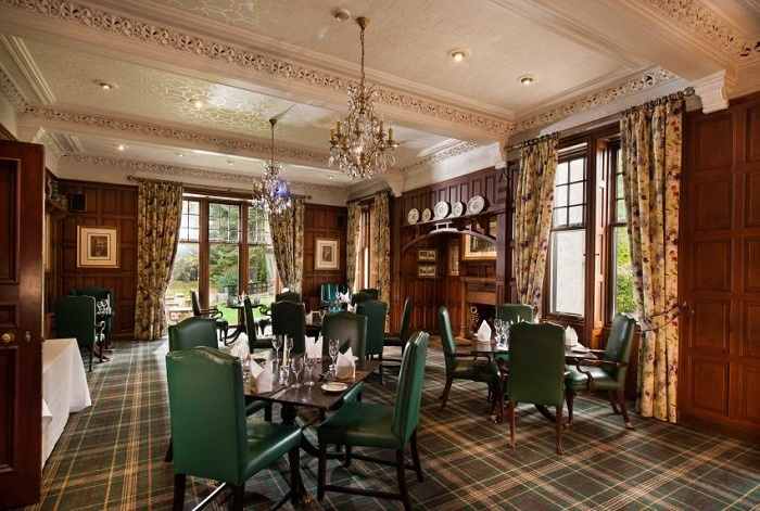 Leonardo Hotels acquires Portland Hotels in Scotland