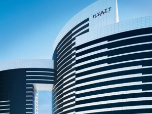 Hyatt plans four hotels in Pakistan