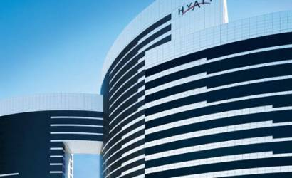 Hyatt outlines plans for two new hotels in Brazil