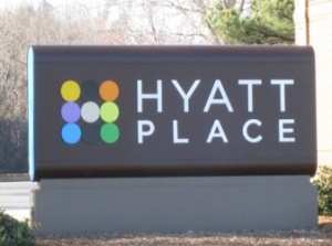 Hyatt Place debuts in NYC