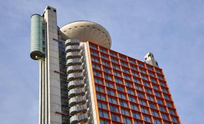 Hyatt Regency Barcelona Tower opens in Spain