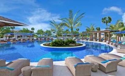 Iberostar Hotels & Resorts opens latest Cuban property
