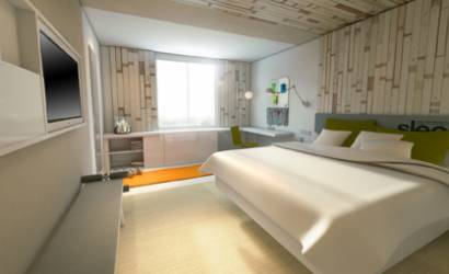 IHG expands EVEN brand in New York