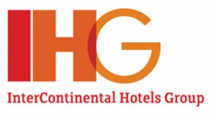 IHG announces new Vice President Development Europe