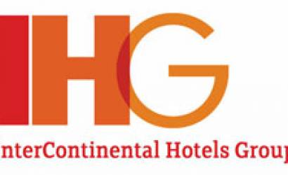 IHG's Staybridge Suites® and Candlewood Suites® introduce new master's curriculum