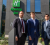 IHG enters Latvia market with Holiday Inn Riga