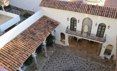 Breaking Travel News investigates: Casa Kimberly, Puerto Vallarta, Mexico