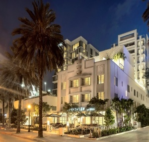 Iberostar Berkeley opens in Miami as brand continues North America expansion