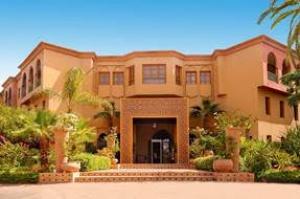 Iberostar Club Palmeraie Marrakech opens in Morocco