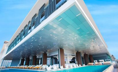 Iberostar Grand Packard poised to open in Havana, Cuba