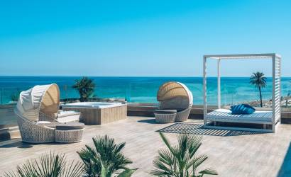 Iberostar Selection Kuriat Palace sees brand expand in Tunisia