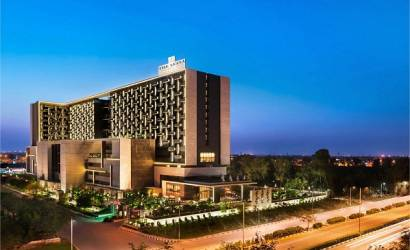 The Leela Ambience Convention Hotel opens in Delhi