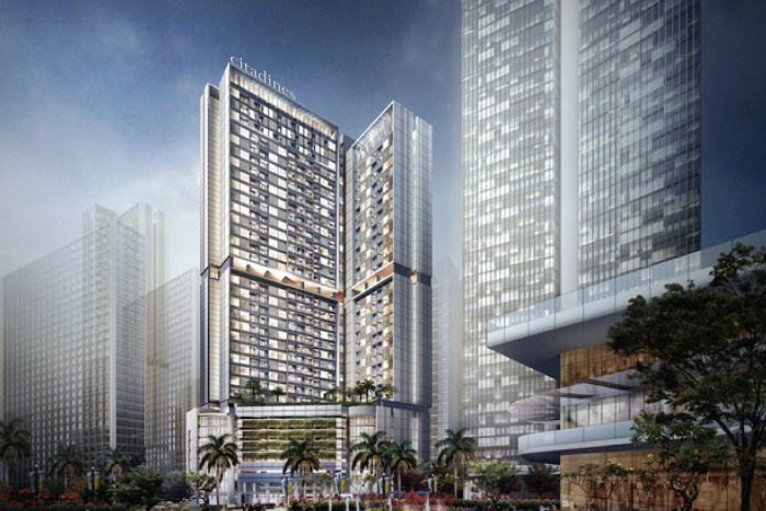 Ascott expands Indonesia offering with Ciputra Development Group deal