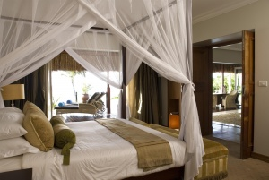 Minor Hotels takes Anantara into Mozambique with Rani Investment