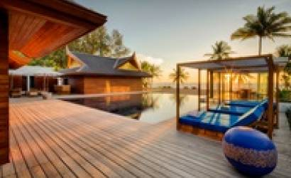 Iniala Beach House, Phuket to open this week