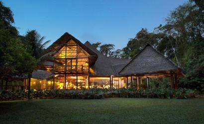 Guide killed following Inkaterra Reserva Amazonica robbery